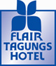 files/hochspessart/images/logos/flair-tagungs-hotel.jpg